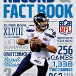 Official National Football League Record and Fact Book