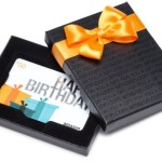 Amazon.com Gift Cards – In a Gift Box